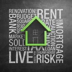 Chicago Real Estate Market Update for October 2015