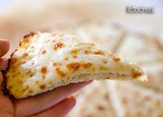 slice-cheese-pizza-cauliflower-pizza-crust-recipe