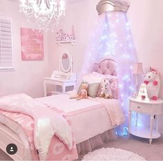 Little Girl Room Decorating Ideas - Little girl room decorating ideas Little girl bedroom decorating ideas Little girl room decor pictures Little girl bedroom ideas photos Little girl room decorating ideas small rooms Little Girl Bedrooms, Big Girl Rooms, Small Girls Bedrooms, Little Girl Beds, Kid Bedrooms, Girl Bedroom Designs, Daughters Room, Kids Room Design, Kids Bedroom Ideas For Girls Toddler