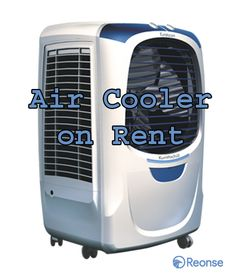 We offer different models of Air Coolers for rent in cheap rate, with some refundable deposit in Coimbatore - reonse.com
