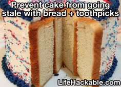 See More Daily Life Hacks Here!