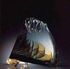 Art Plastique, Glass Art, Artist, Images, Humor, Beautiful, Creativity, Colors, Drinkware