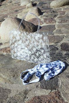 SP Plastic Bag