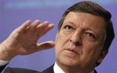 Barroso premia i risultati del deficit ma boccia il debito italiano: in e out dell'economia made in Italy