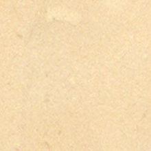 limestone crema alicante