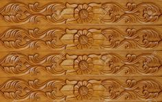 15208777-Laithai-carved-on-the-door-texture-thailand-Stock-Photo-wood-carving-door.jpg (1300×825)