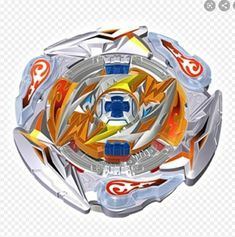 Pokemon, Pikachu, Beyblade Toys, Power Rangers Art, Online Games For Kids, Horizon Zero Dawn, Beyblade Characters, Beyblade Burst, Sea World