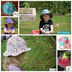Blog über das Familienleben, Handarbeiten, Produkte