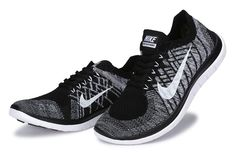 Mens/Womens Nike Shoes 2016 On Sale!Nike Air Max* Nike Shox* Nike Free Run Shoes* etc. of newest Nike Shoes for discount salenike shoes Nike free runs Nike air max Discount nikes Nike free runners nike zoom Basketball shoes Nike basketball. Nike Tennis Shoes, Nike Basketball Shoes, Nike Free Shoes, Nike Shoes Outlet, Running Shoes Nike, Sneakers Nike, Toms Outlet, Sports Shoes, Outfits