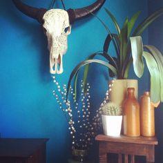 Home Sweet Home | Ed Bones | Haarlem |
