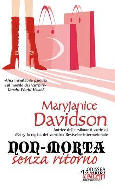 http://ilcoloredeilibri.blogspot.be/2014/02/recensione-non-morta-senza-ritorno-di.html