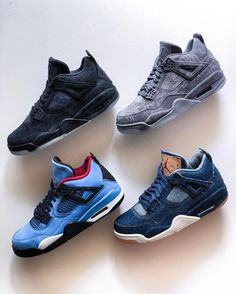 latest design store official 350 Best Sneakers images in 2019 | Sneakers, Sneakers ...