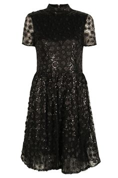 gothic and classy. i love it.