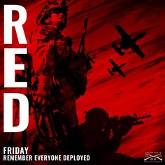 Soldiers Prayer, Remember Everyone Deployed, Grunt Style, Red Friday, Troops, Marines, Prayers, Military, Funny