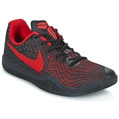 wholesale dealer 331cc 3274f Il modello Mamba Instinct è una scarpa da basketball firmata dalla Nike. La  sua suola