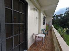Casa Coqui Puerto Rico - Bing images Puerto Rican Culture, Puerto Ricans, Bing Images, Windows, Window, Ramen