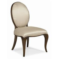 Shop for Dining Room Side Chairs at Hickory Furniture Mart in Hickory, NC. Muebles Caracole, Caracole Furniture, Hickory Furniture, Dining Furniture, Furniture Design, Luxury Furniture, Modern Furniture, Upholstered Dining Chairs, Dining Chair Set