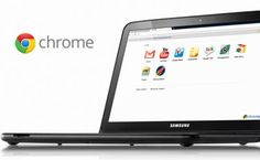 Chromebook - try one on your next SFO Virgin American flight but I rec waiting for a more agnostic Ultrabook later in American Flights, Latest Laptop, Samsung, Chromebook, Laptops, Productivity, Gadget, Wi Fi, Ss