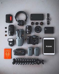 Digital Camera - Photography Tips It Is Possible To Count On Today Photography Camera, Creative Photography, Photography Tips, Travel Photography, Landscape Photography, Portrait Photography, Wedding Photography, Camera Accessories, Travel Accessories