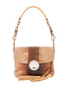 2970172a18ac Prada Python Ombre Evening Bag Consignment Online, Luxury Consignment, Prada  Bag, Louis Vuitton