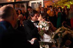 Hotel esplendor savoy anabel fisherton fotografo de bodas de casamientos buenos aires argentina destination wedding photographer fotografia 107