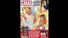 La vida de Xuxa en 20 portadas inolvidables | Foto galeria 15 de 20 | El Comercio Peru