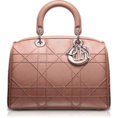 53fb6221ad6f Luxury fashion   independent designers   SSENSE. Dior HandbagsBag ...