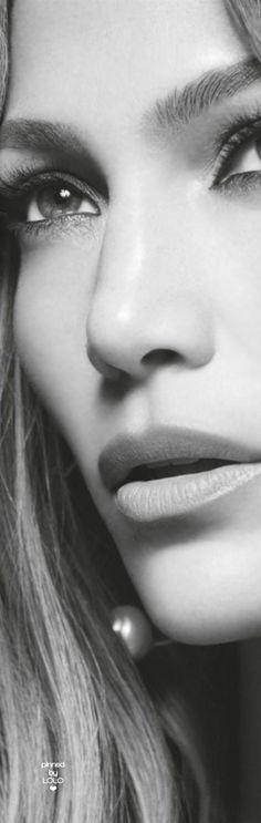 Jennifer Lopez InStyle Magazine Australia October 2016   LOLO❤︎