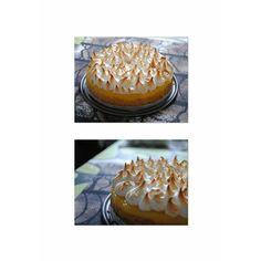 #leivojakoristele #gluteenitonhaaste Kiitos @ missu_87