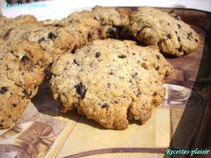 Une recette avec encore des Oreo, vous allez croire que je ne vais faire plus que ça!! Mais c'est juste que les Oreo c'est si bon en cuisine, j'adore les biscuits Oreo avec avec des cookies c'est merveilleux!! Une recette moi même inventé comme les autres...