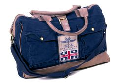 PrettyCoolBags office bag new zealand