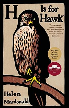 H is for Hawk by Helen Macdonald http://www.amazon.com/dp/0802123414/ref=cm_sw_r_pi_dp_jHFavb0N54NPM