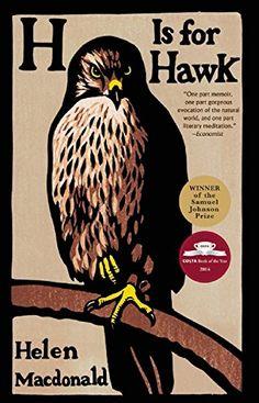 H is for Hawk by Helen Macdonald http://www.amazon.com/dp/0802123414/ref=cm_sw_r_pi_dp_wcj.ub0V823C2
