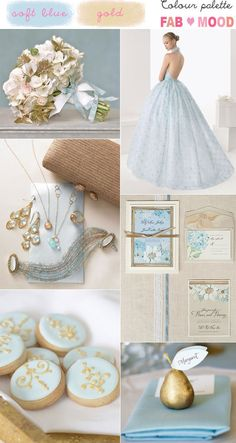 blue gold wedding colour, blue and gold wedding colours,blue gold wedding theme,blue gold wedding colors,blue gold wedding ideas,blue gold wedding colour mood board