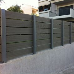 China Outdoor Flooring, Outdoor Wall Panels,wpc flooring, Wpc Materials, Wpc Engineering composite decking Manufacturers and Supplier - Wholesale Prices Outdoor Wall Panels, Privacy Fence Panels, Outdoor Walls, Outdoor Decor, Modern Fence Design, Anti Uv, Composite Decking, Outdoor Flooring, Decks