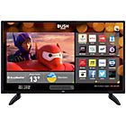 Bush LED40287 40 Inch Full HD DLED Smart TV.