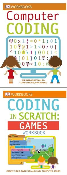 44 Best Coding Unplugged Images Coding Computer Science Computer