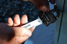 How to lockpick? Learn all the secret at: http://lockpickexperts.com/lockpicking/how-to-lockpick/