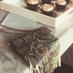 Cup cakes for breakfast at walking closet with the coconut bag Breakfast Cake, Walk In Closet, Ss 15, Chanel Boy Bag, Marines, Coconut, Shoulder Bag, Cup Cakes, Instagram Posts