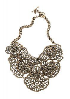 silver filigree jewellery in delhi - Google Search my style