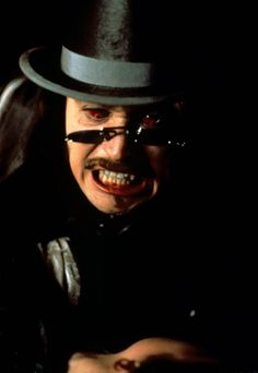 the gothic elements in bram stokers dracula Fun facts about count dracula and bram stoker five fascinating facts about dracula dec 31 that helped to make it a popular gothic novel and a classic now, dracula is the most-filmed fictional character ever.