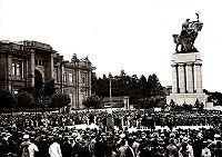 Monumento a Ramos de Azevedo – Wikipédia, a enciclopédia livre