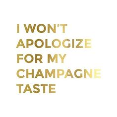 Never apologize. Just shop Jentou and find fabulous handbags at guilt free prices