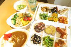 全国最安値!? 550円食べ放題は京都にあり。昼も夜もOKだよ「MKバイキング上賀茂」【京都】2016