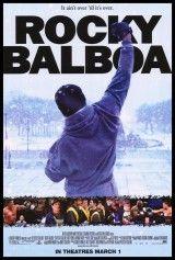 Rocky Balboa - ED/Cine/289