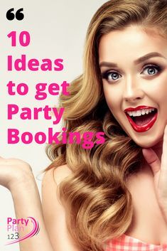 10 easy booking tips for you are ready today