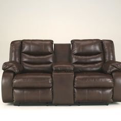 Yardley Reclining Loveseat, #Sofas, #GNT3161