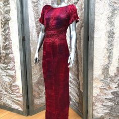 Latest stock in Liberty of London Bespoke Couture Art one-off creations by special order or select from collections in store. Liberty Of London, Designer Collection, Bespoke, Wrap Dress, Collections, Couture, Store, Shopping, Image