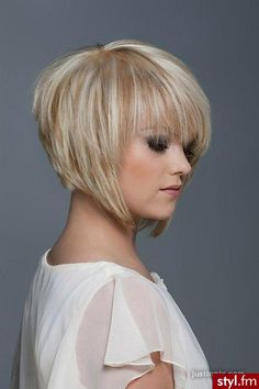 The latest information from the world of stars, fashion, beauty, hairstyles. Thanks to the article … - All For Hair Cutes Oval Face Hairstyles, Choppy Bob Hairstyles, Haircuts For Fine Hair, Everyday Hairstyles, Prom Hairstyles, Haircuts For Over 60, Office Hairstyles, Anime Hairstyles, Stylish Hairstyles