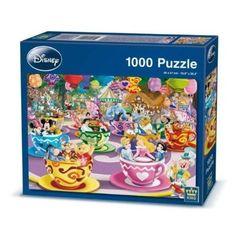 King Disney Mad Tea Cup Puzzle (1000 Pieces), http://www.amazon.com/dp/B004TLADH6/ref=cm_sw_r_pi_awdm_FbZmub0JZDV4V